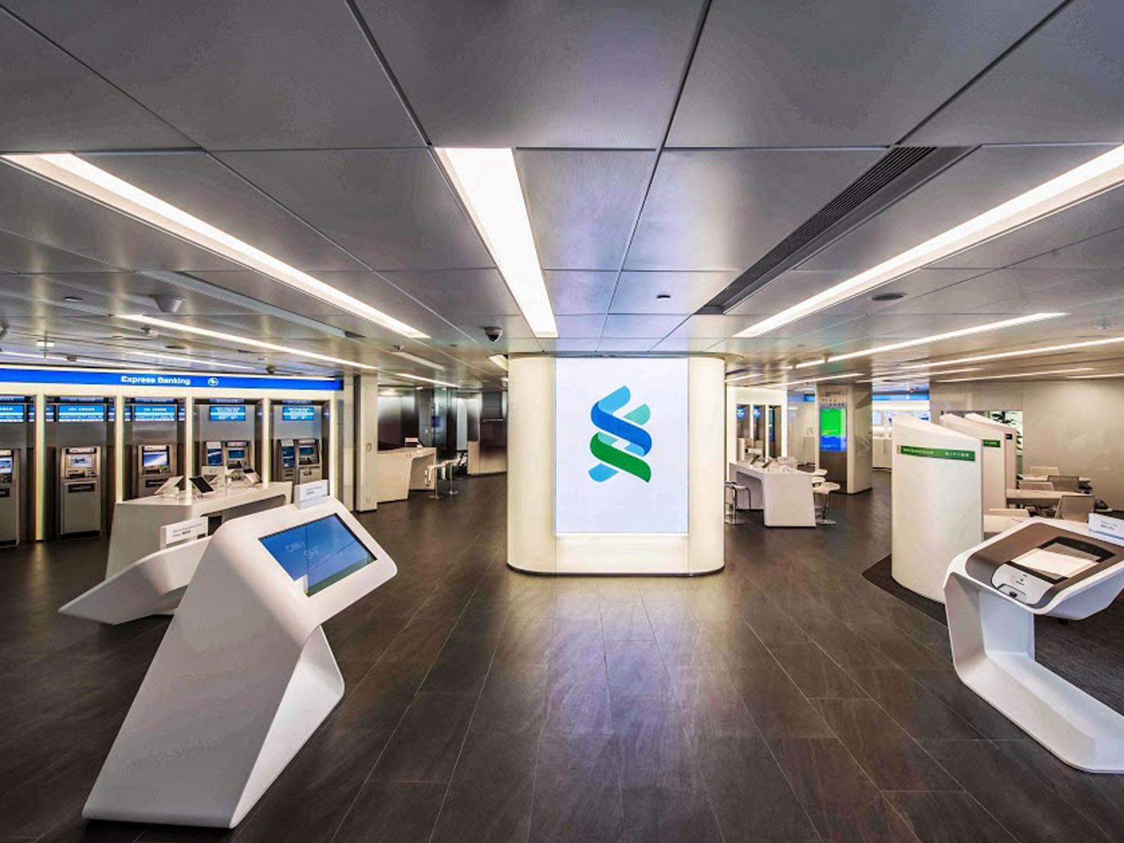 Standard Chartered announces PKR 12.1 Billion profit over 9 months