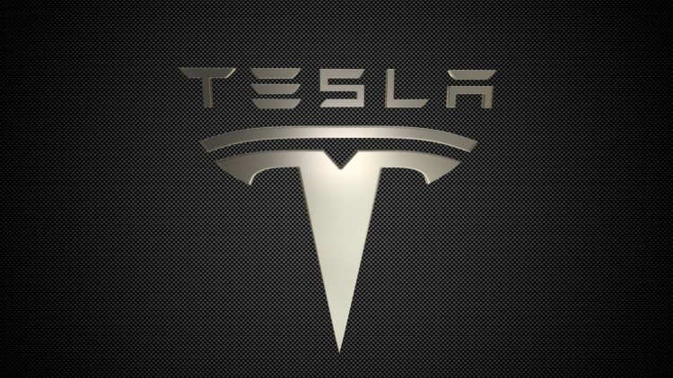 Tesla launches a power bank & it looks stunning just like ...
