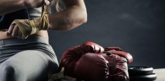 Boxing Kodi Addons - Featured