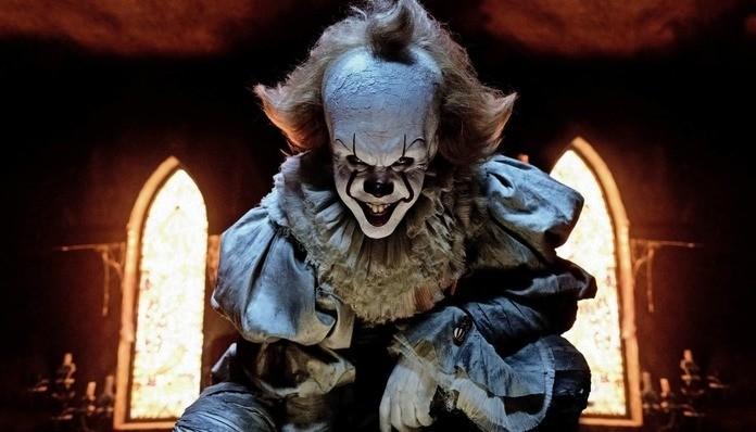 Best Horror Movies to Watch on Netflix this Halloween - TechNadu