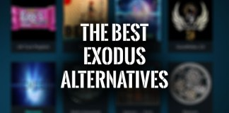Best Exodus Alternatives - Featured