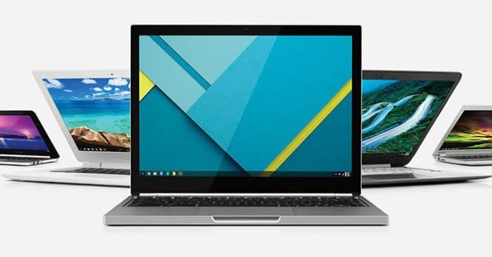 Install Kodi on Chromebook - Chromebooks