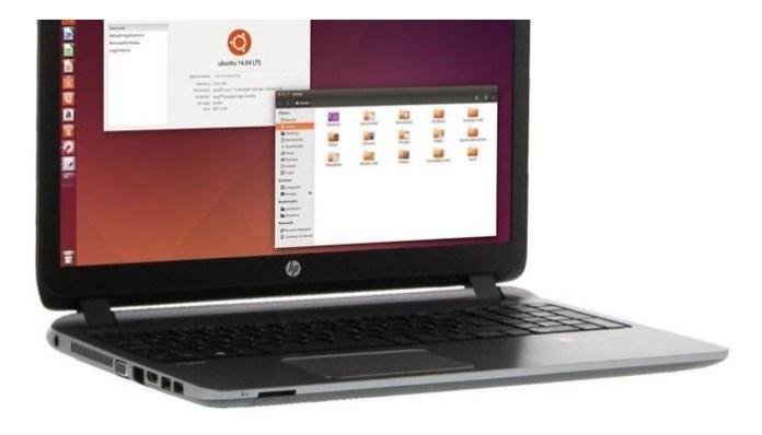 Install Kodi on Linux - Featured