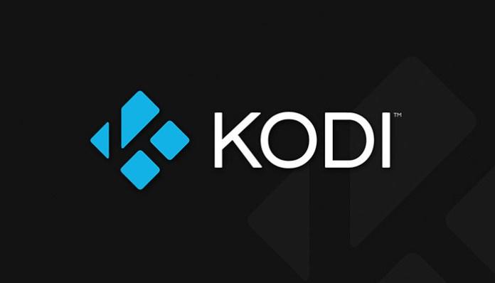 Kodi Troubleshooting - Featured