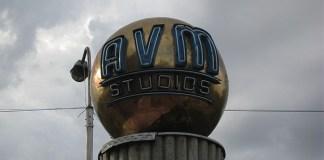 Tamil Kodi Addons - Featured