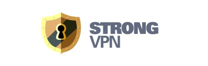 StrongVPN Review 2017