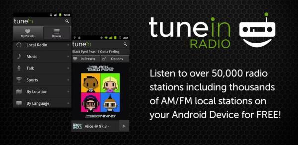 bbc asian network uk free internet radio tunein - 1024×500
