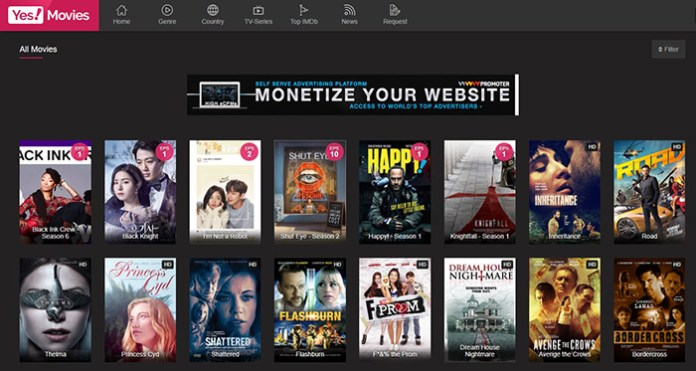 best free movie streaming sites top 10 recommendations
