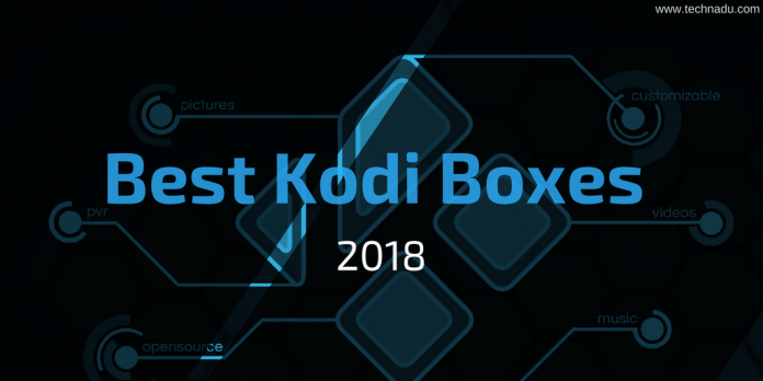 kodi how to get subtitles 2018