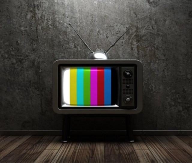 Download Tv Shows Legally_cover
