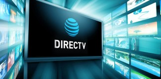 How to Watch DirecTV Outside the US