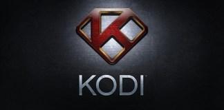 Kodi 2018 Predictions