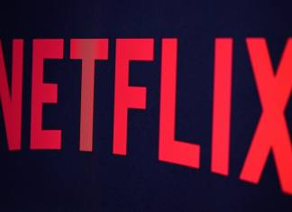 Movies Going From Netflix in January 2018
