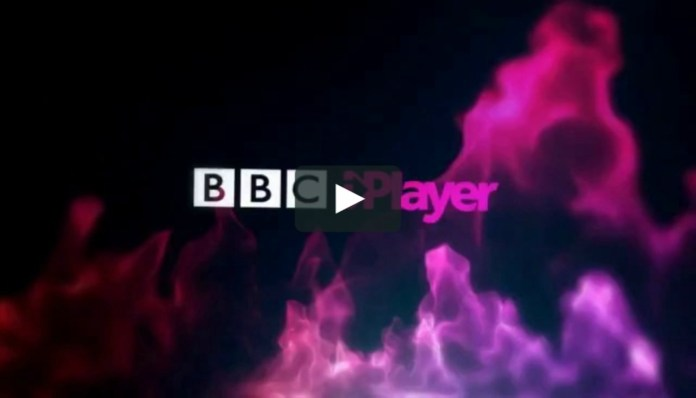 record week for BBC iPlayer