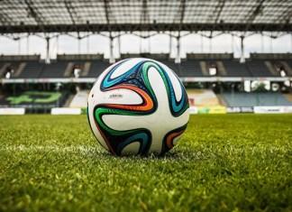 Best Football Kodi Addons - Featured