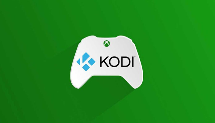 Kodi Has Vanished From The Xbox Store - Featured