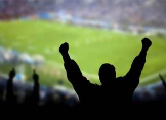 Live Sports Kodi Addons - Featured