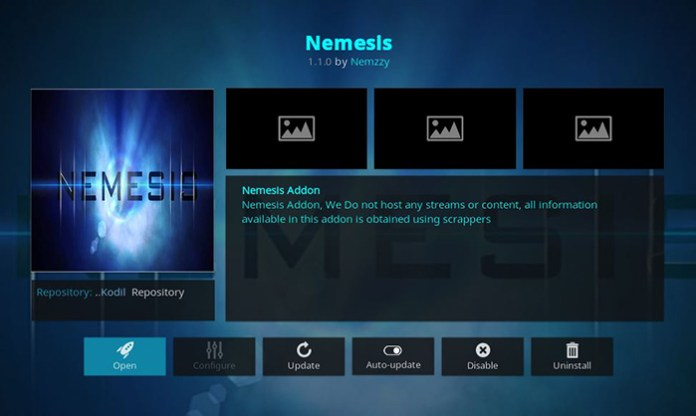 A List Of The Best Live Tv Addons For Kodi In 2015 With – Desenhos