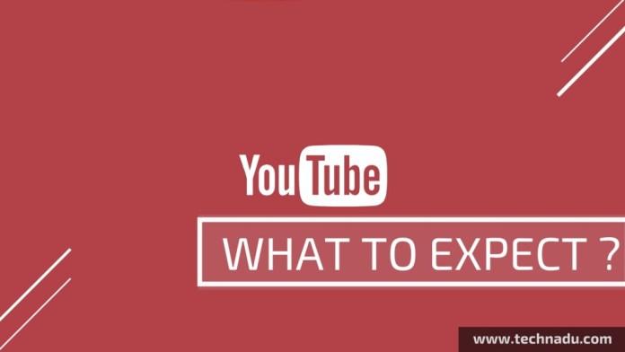YouTube Kodi Addon - What to expect?
