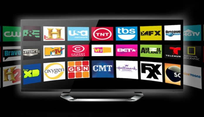cable tv prices rising channels