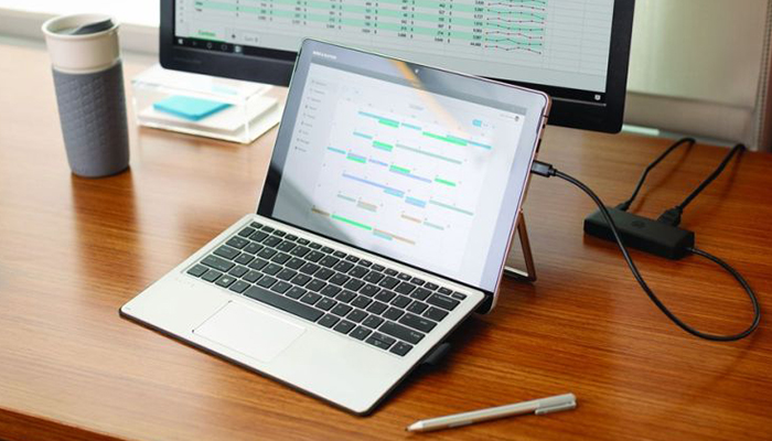 Best, laptops and Tablets Under New, Used