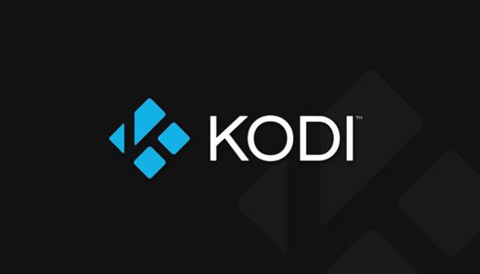 Brand New Kodi Addons - Featured