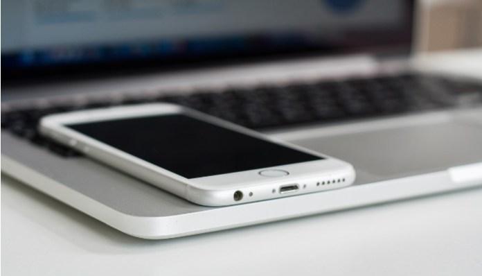 Essential iOS iBoot Code Gets Dumped Online
