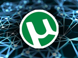 How to Make uTorrent Faster - Featured