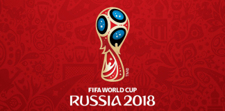 Watch FIFA World Cup