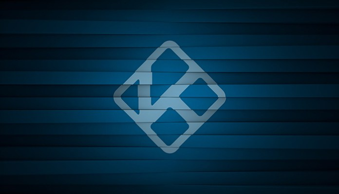 What is Kodi - Featured Image