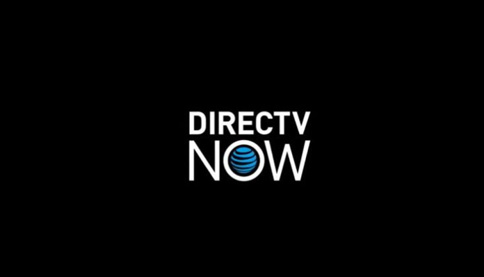 DirecTV Apple TV Fire TV Offer - Featured