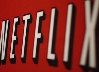 Netflix and Amazon Battle Over Indian Open Media Market - Featured