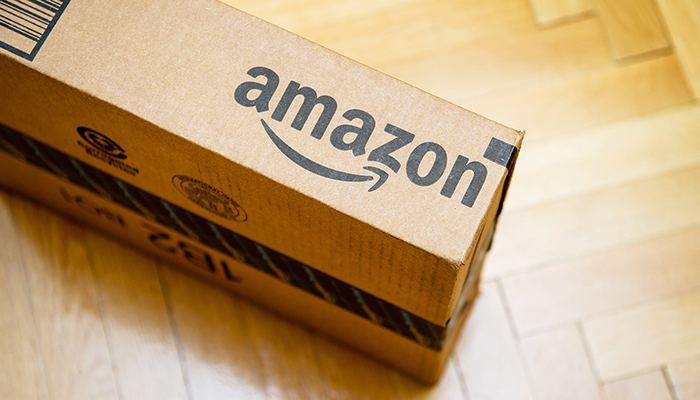 Amazon Prime Membership Price Increasing For Everyone