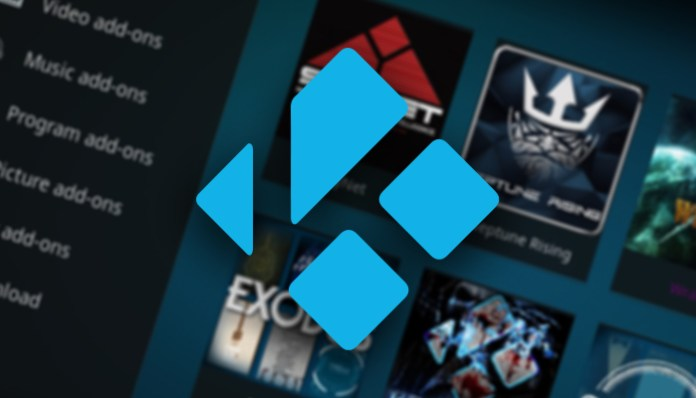Best Kodi Addons - Featured Image
