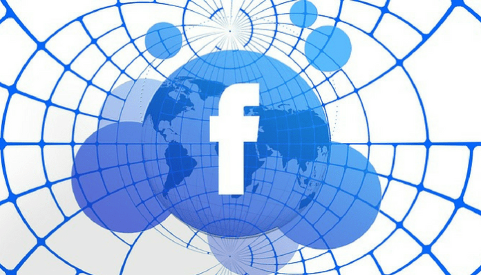 Facebook's Data Download Feature Doesn't Provide All Data