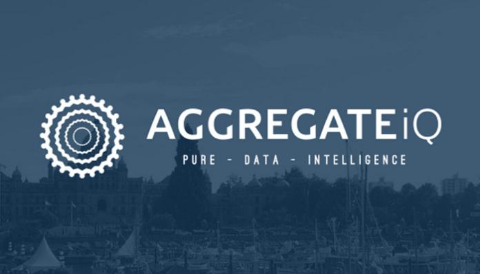 Image result for aggregateiq