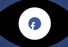 Facebook Tracks Everyone - Users As Well As Non-Users