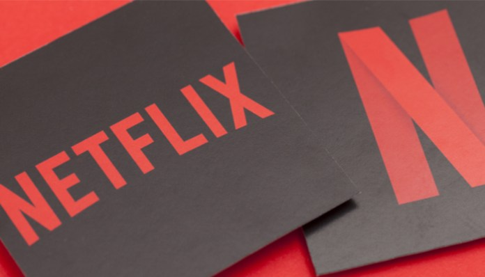 Netflix Updates Its Privacy Statement  TechnaduCom