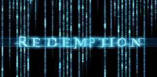 Redemption Kodi Addon - Featured Image