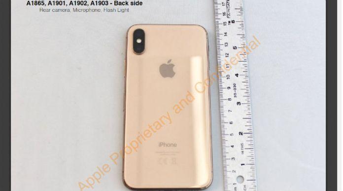 apple-iphone-x-gold-759