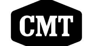 How to Watch CMT Outside the US - Get Your Country On!