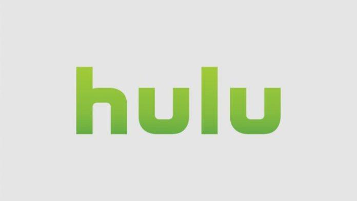 Hulu to Sponsor NBA Playoffs