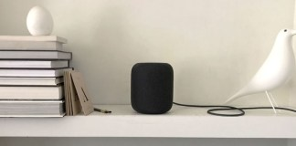 Apple Is Supposedly Working On A $199 Version Of HomePod