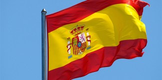 Best VPN for Spain - Featured