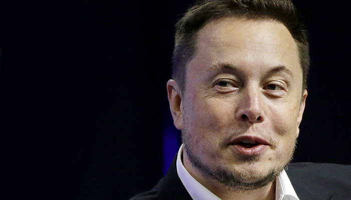 Elon Musk Brings New Details About The Underground LA Tunnels Project