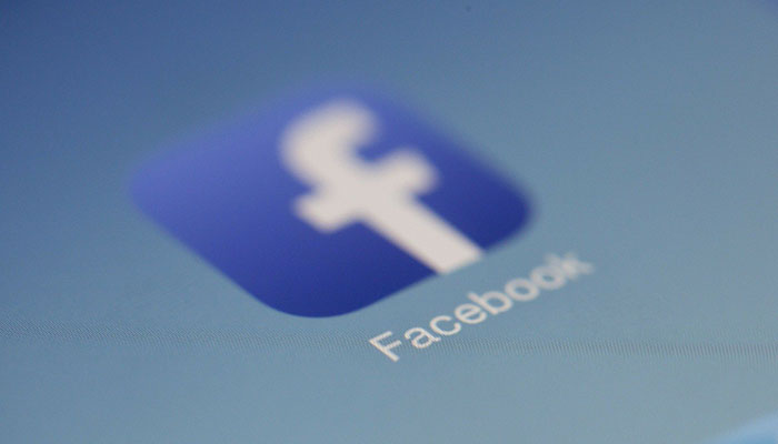 Facebook debuts India-first features for its Stories format
