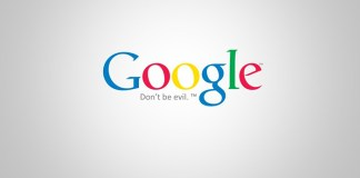 Google Removes Its Don't Be Evil Motto From The Code of Conduct