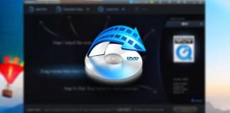 WonderFox DVD Video Converter Review - Featured