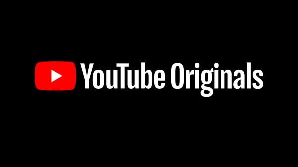 Met YouTube Premium lanceert Google ook YouTube Originals in België