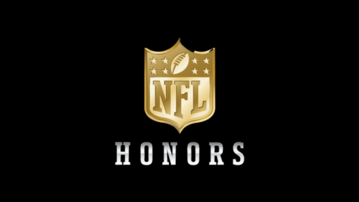 How to Watch 'NFL Honors' Online - Live Stream the Show